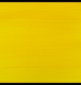 Talens Transparant geel middel 120ML