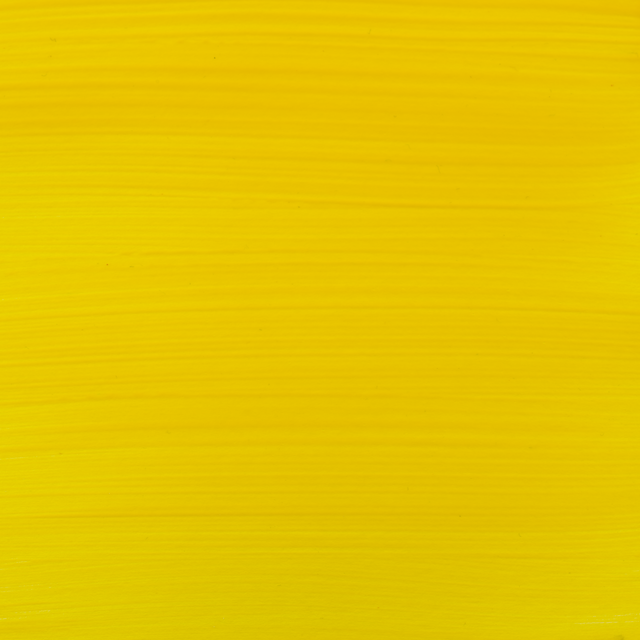 Talens Amsterdam acrylverf Transparant geel middel 20ML