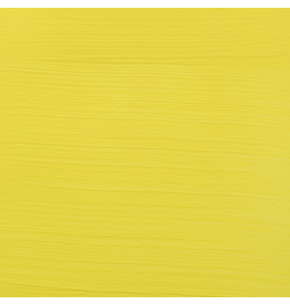 Talens Nikkeltitaangeel 120ML