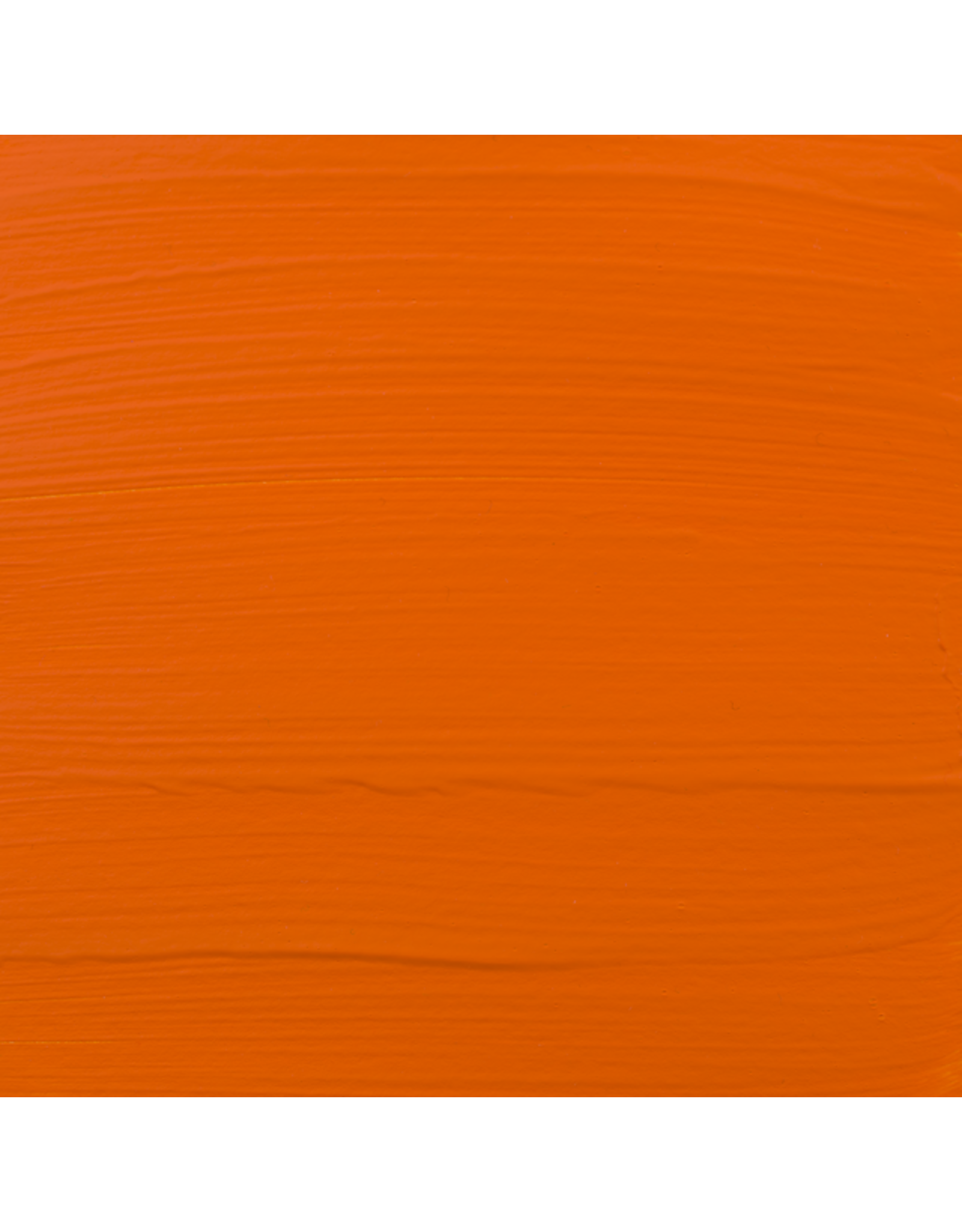 Talens Amsterdam acrylverf Azo-oranje 20ML