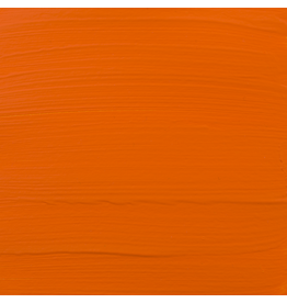 Talens Azo-oranje 120ML