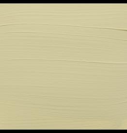 Talens Napelsgeel groen 120ML