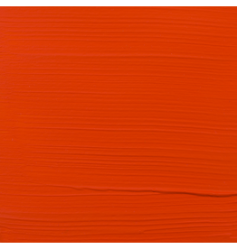 Talens Amsterdam acrylverf Vermiljoen 20ML