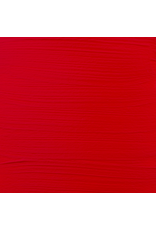 Talens Amsterdam acrylverf Pyrrolerood 20ML