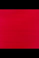 Talens Amsterdam acrylverf Transparant rood middel 20ML