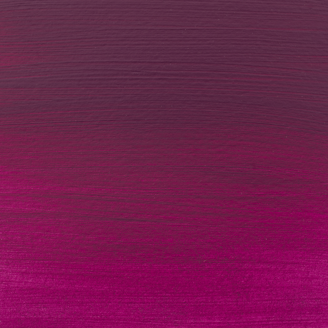 Talens Amsterdam acrylverf Caput mort. violet 120ML