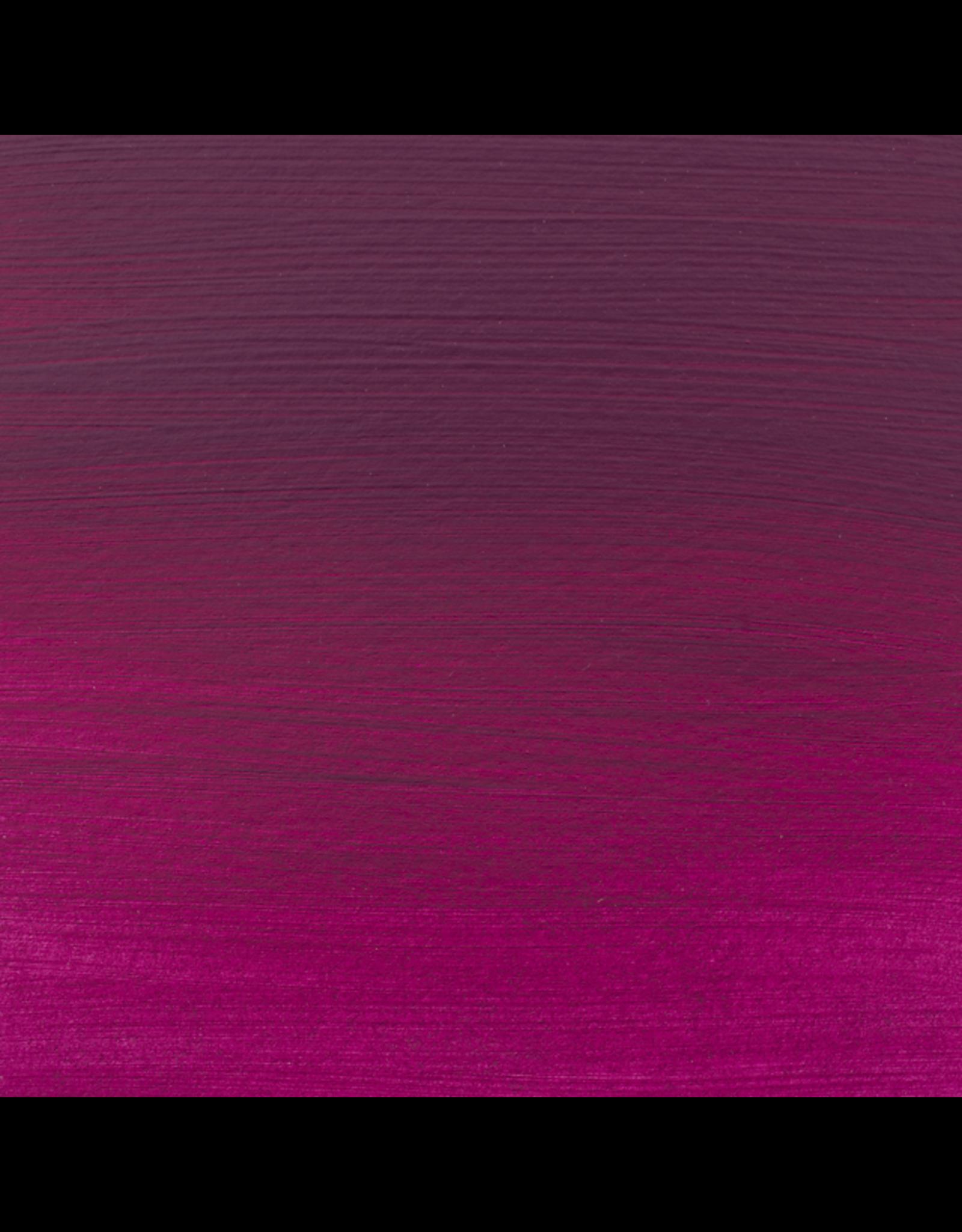 Talens Amsterdam acrylverf Caput mort. violet 20ML