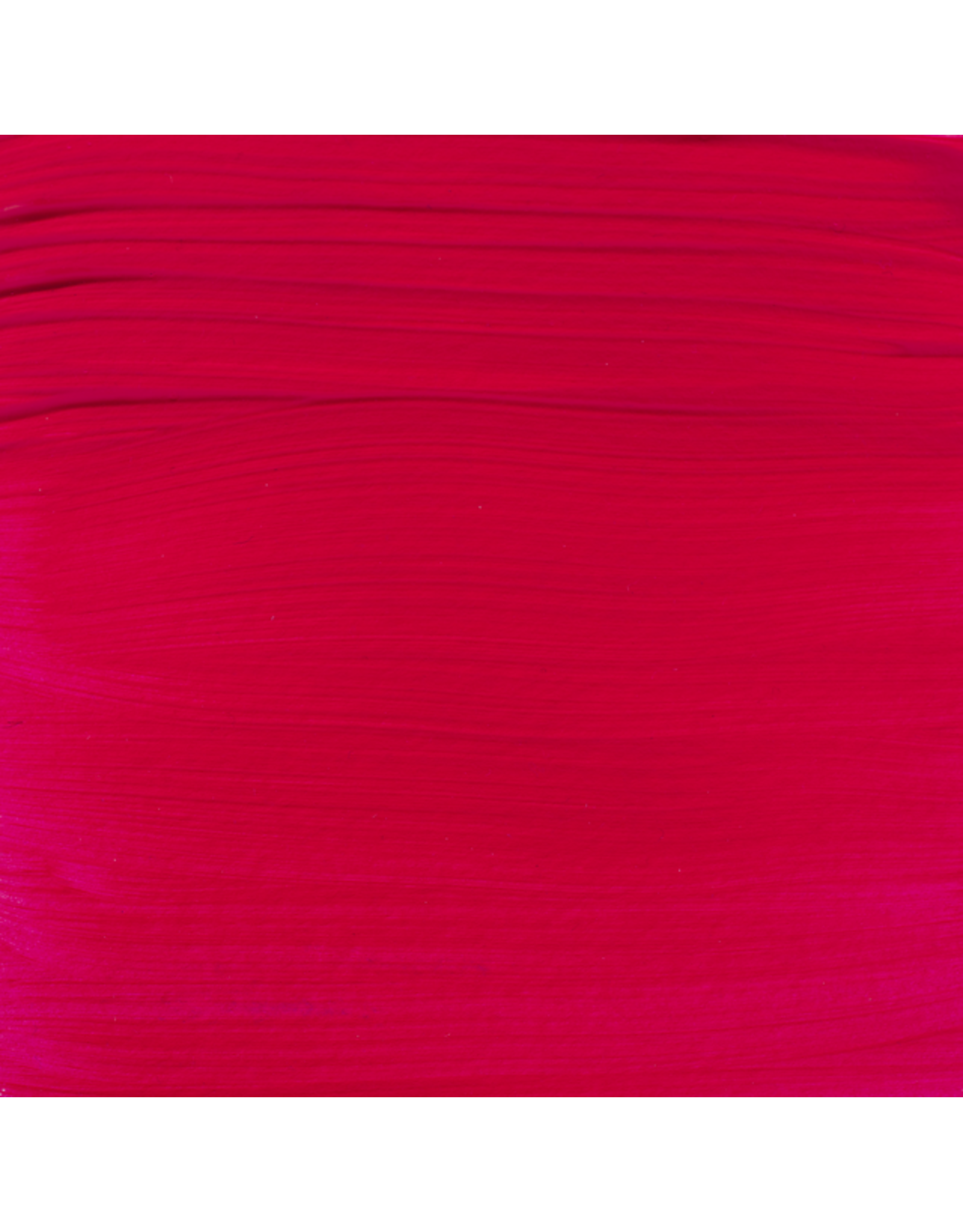 Talens Amsterdam acrylverf Perm. rood purper 20ML