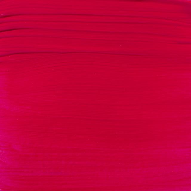 Talens Amsterdam acrylverf Perm. rood purper 120ML