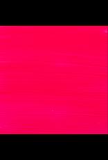 Talens Amsterdam acrylverf Reflexrose 20ML