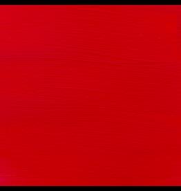 Talens Amsterdam acrylverf Naftolrood midden 20ML