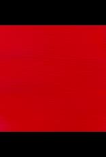 Talens Amsterdam acrylverf Naftolrood middel 120ML