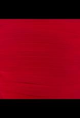 Talens Amsterdam acrylverf Naftolrood donker 20ML