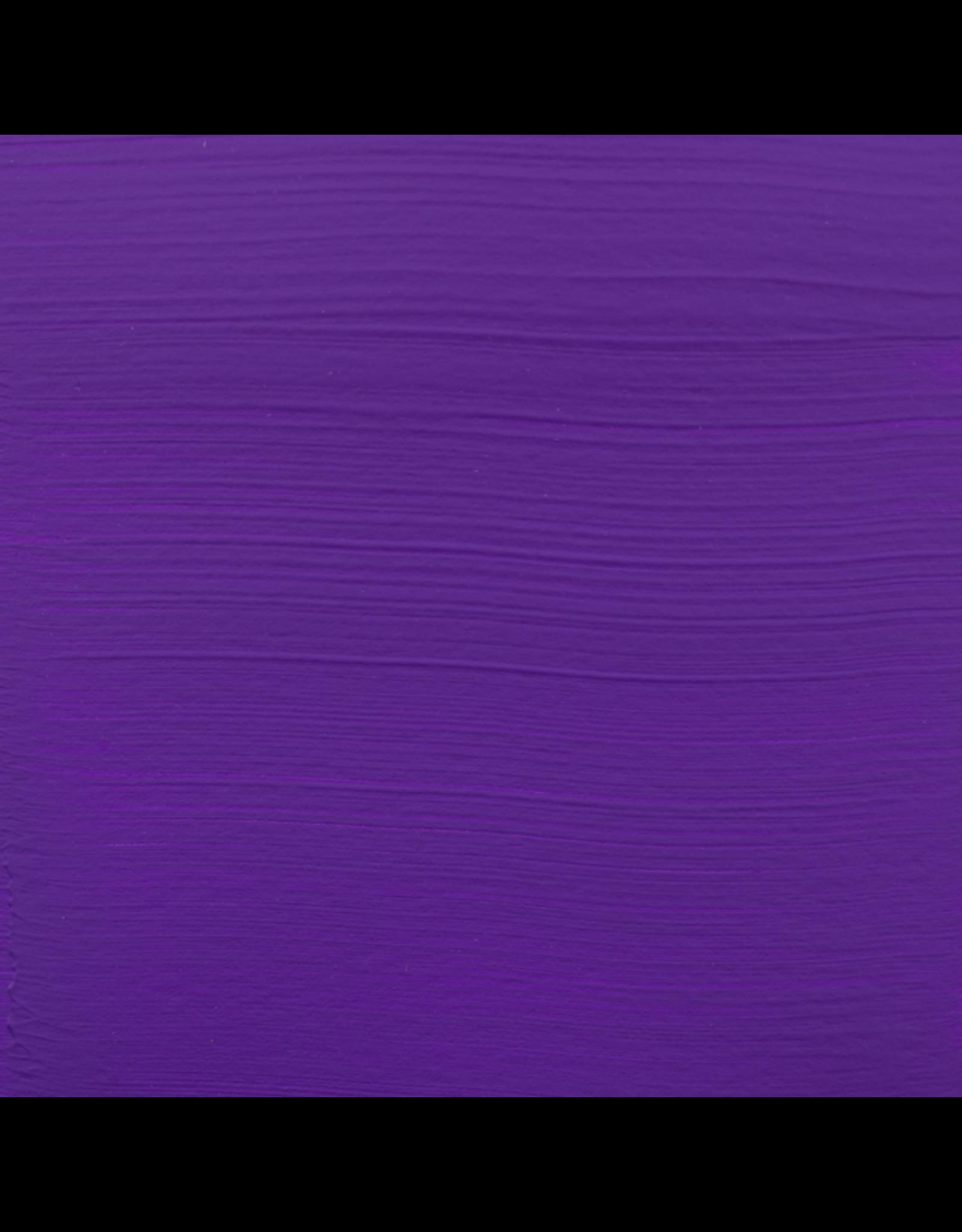 Talens Amsterdam acrylverf Ultramarijnviolet 120ML