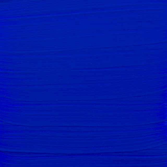 Talens Amsterdam acrylverf Kobaltblauw (ultramarijn) 20ML
