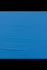Talens Amsterdam acrylverf Koningsblauw 120ML