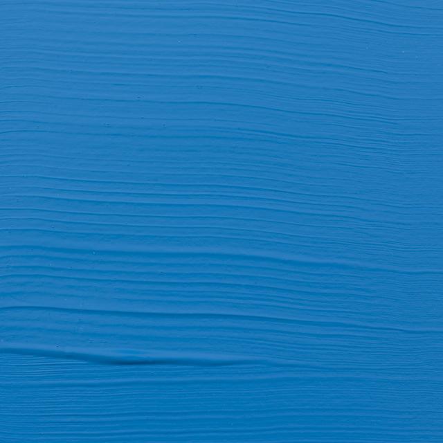 Talens Amsterdam acrylverf Koningsblauw 20ML