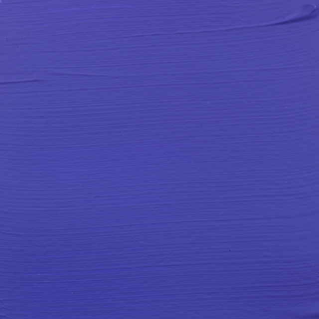 Talens Amsterdam acrylverf Ultramarijnviolet licht 120ML