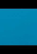 Talens Amsterdam acrylverf Turkooisblauw 20ML