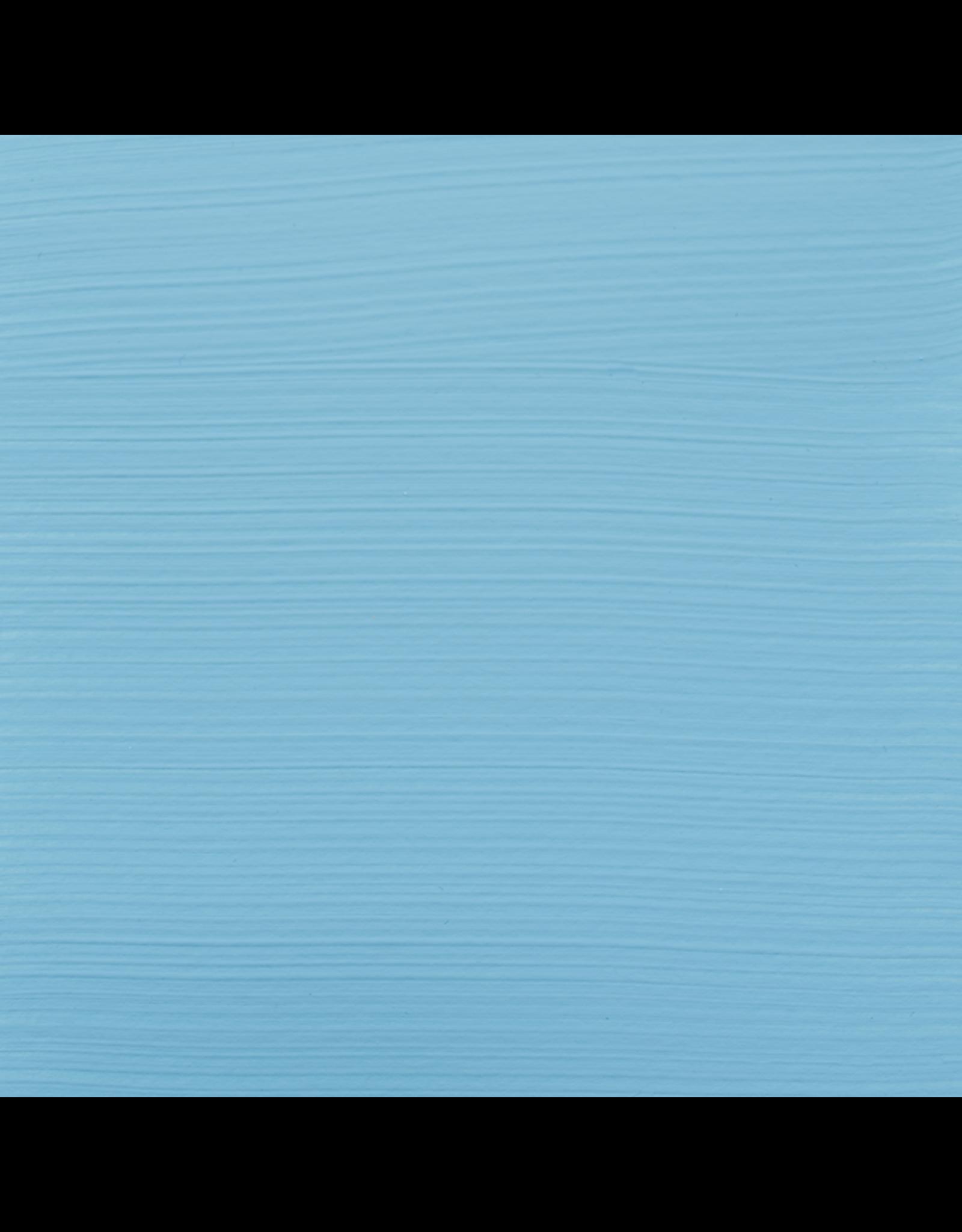 Talens Amsterdam acrylverf Hemelsblauw licht 120ML
