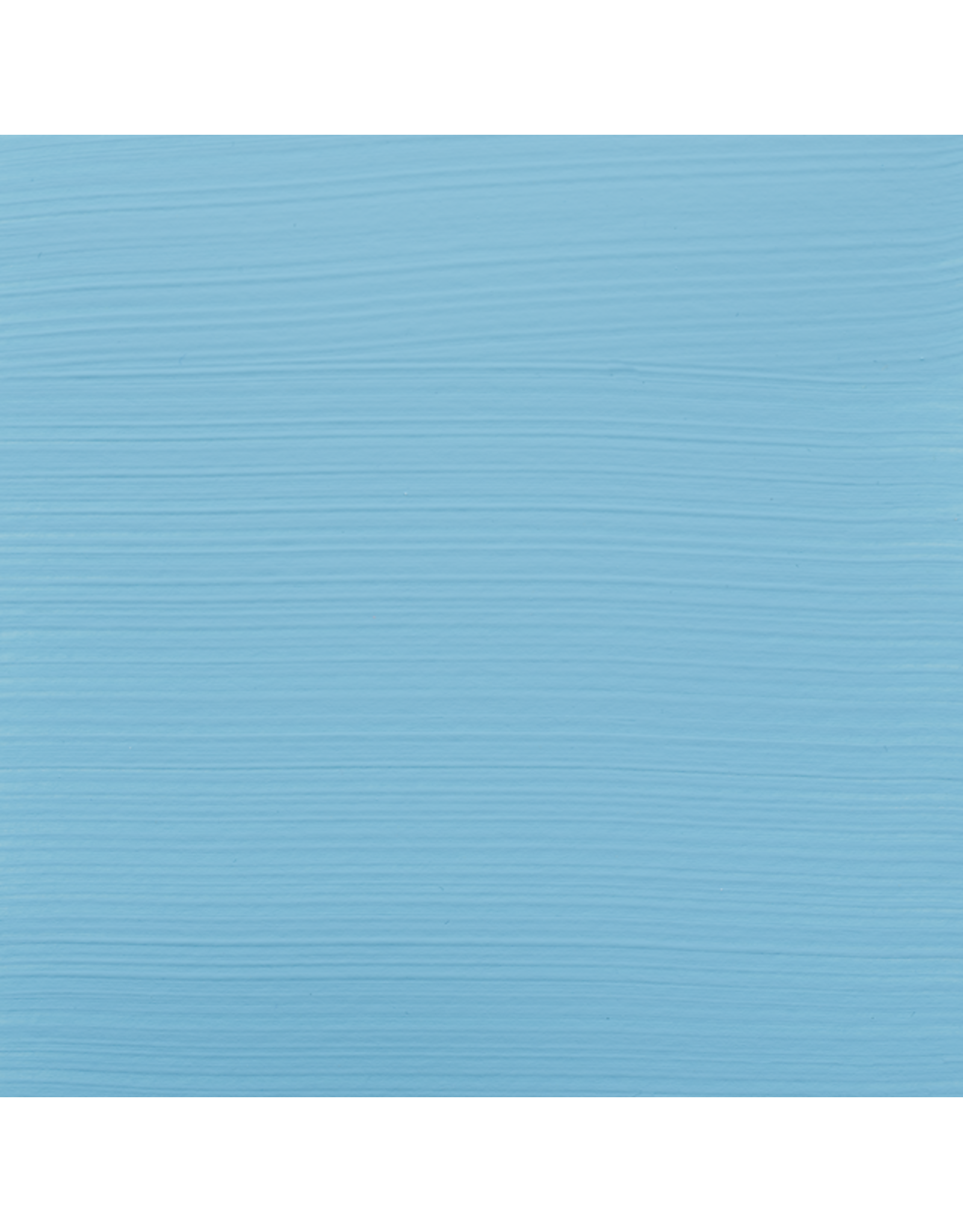 Talens Amsterdam acrylverf Hemelsblauw licht 20ML
