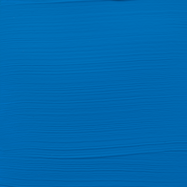 Talens Amsterdam acrylverf Briljantblauw 120ML