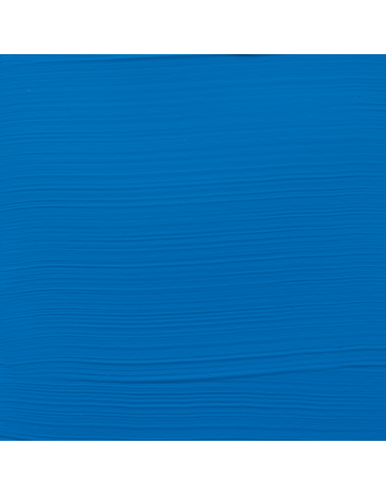 Talens Amsterdam acrylverf Briljantblauw 20ML
