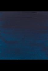 Talens Amsterdam acrylverf Pruisischblauw (phtalo) 20ML
