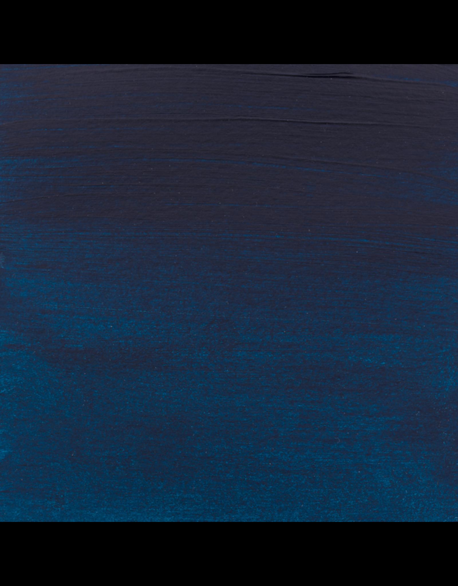 Talens Amsterdam acrylverf Pruisischblauw (phtalo) 120ML