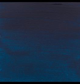 Talens Pruisischblauw (phtalo) 120ML