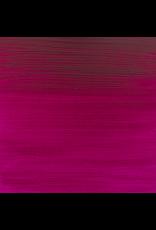 Talens Amsterdam acrylverf Perm. roodviolet 20ML