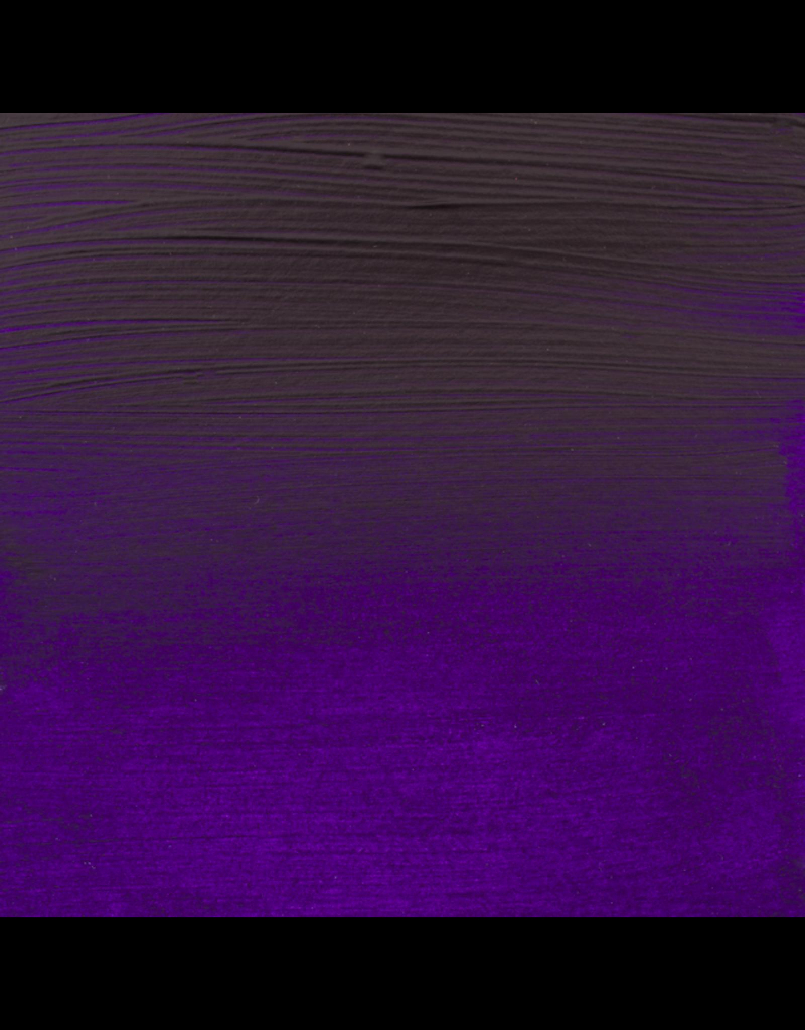 Talens Amsterdam acrylverf Perm. blauwviolet 20ML