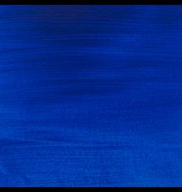 Amsterdam Phtaloblauw 120ML
