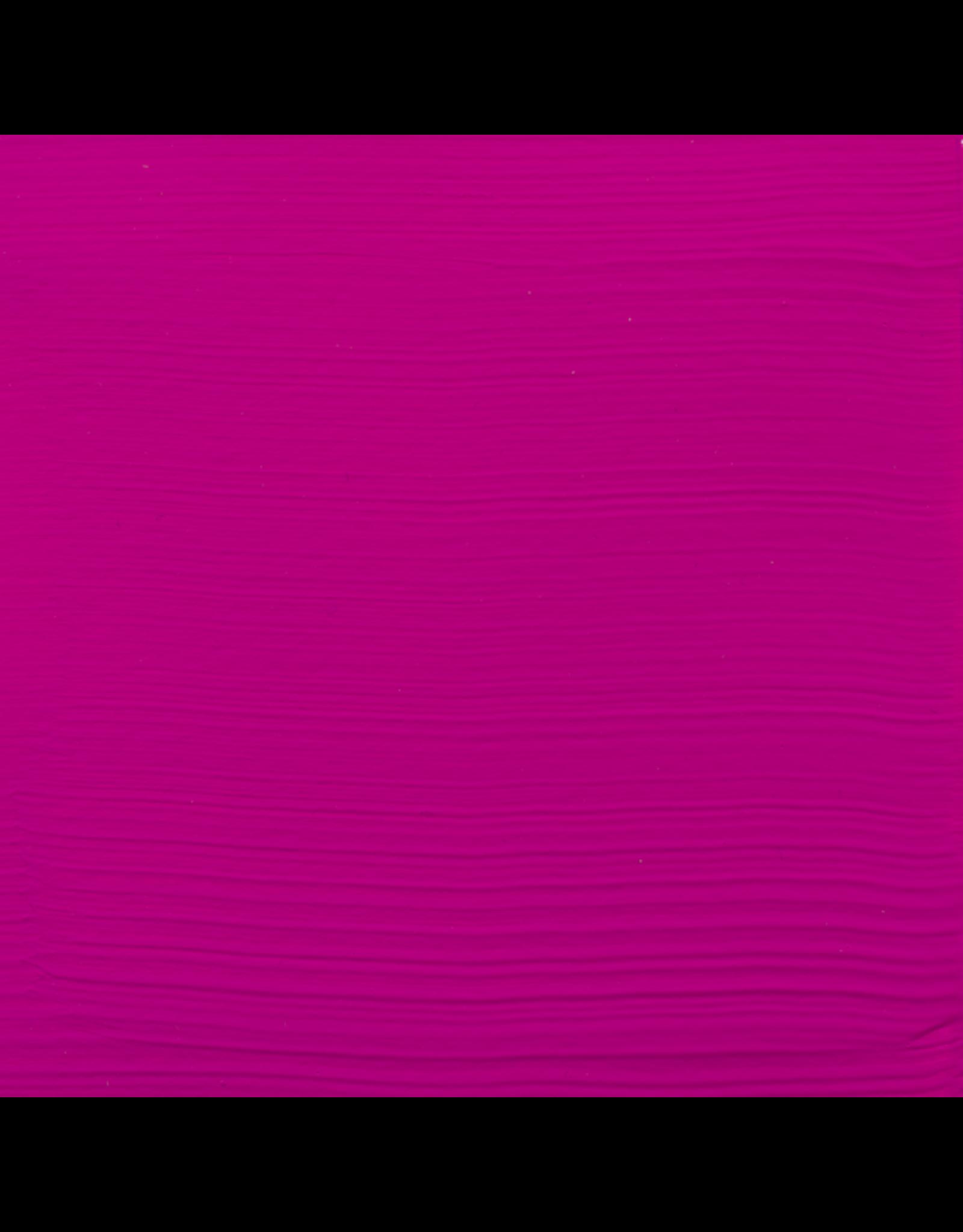 Talens Amsterdam acrylverf Perm. rood violet licht 120ML
