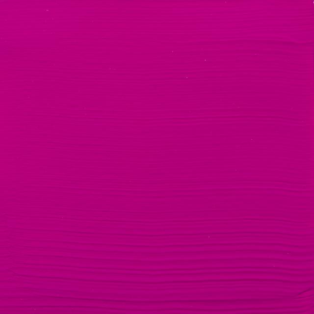 Talens Amsterdam acrylverf Perm. rood violet licht 20ML
