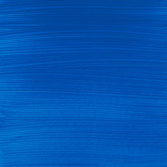 Talens Amsterdam acrylverf Mangaanblauw phtalo 120ML