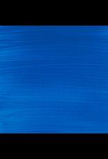 Talens Amsterdam acrylverf Mangaanblauw phtalo 20ML