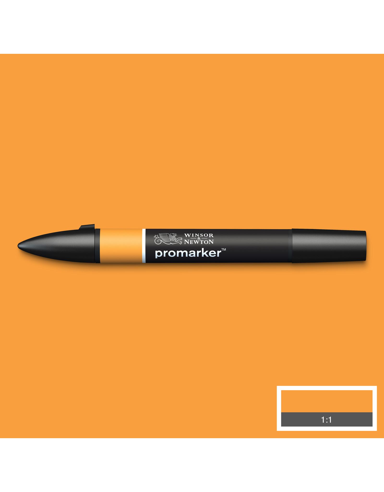 Honeycomb - promarker