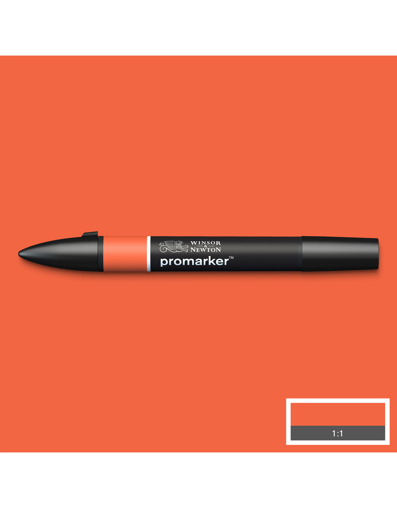 Orange - promarker