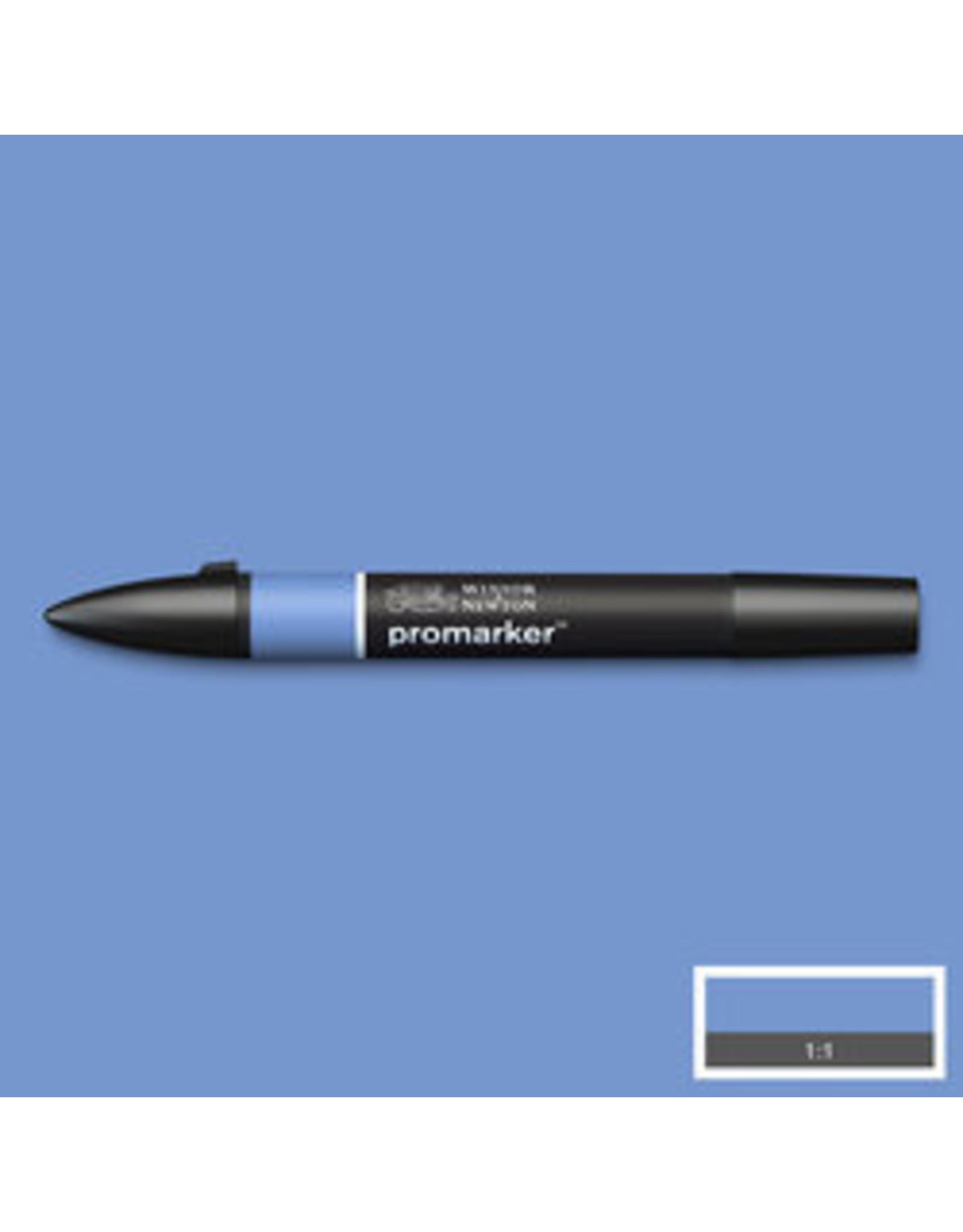 Cobalt blue - promarker