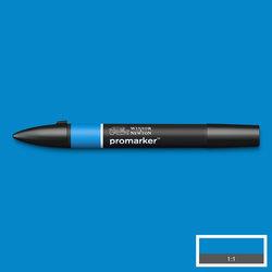 Azure - promarker