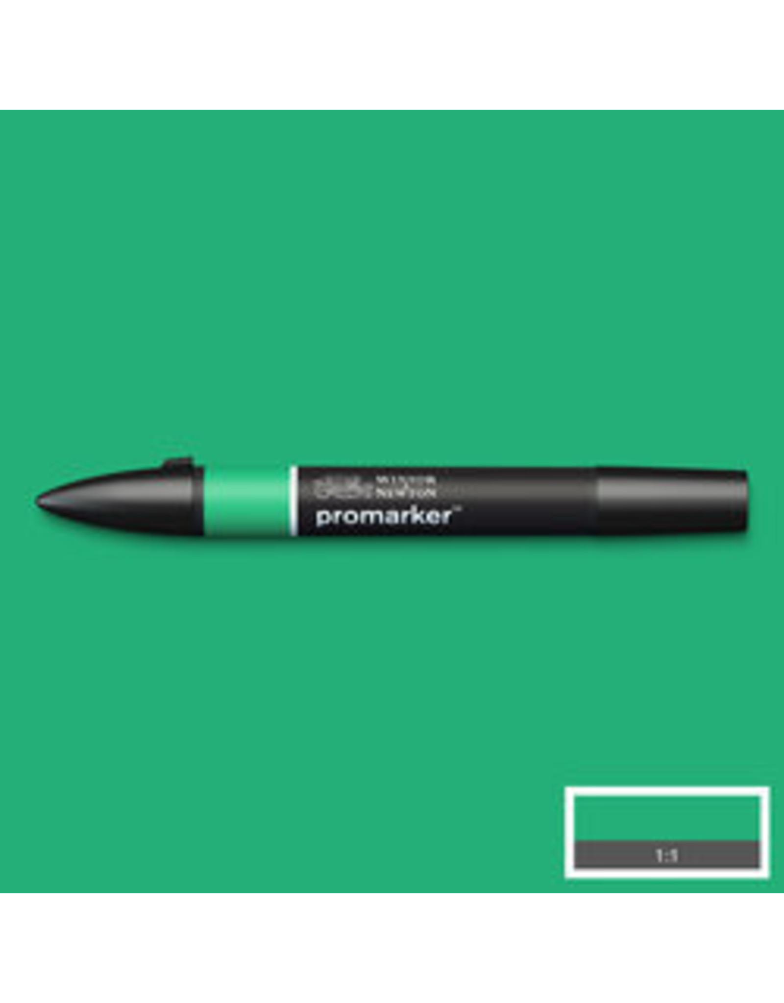 Emerald - promarker