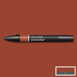 Chestnut - promarker