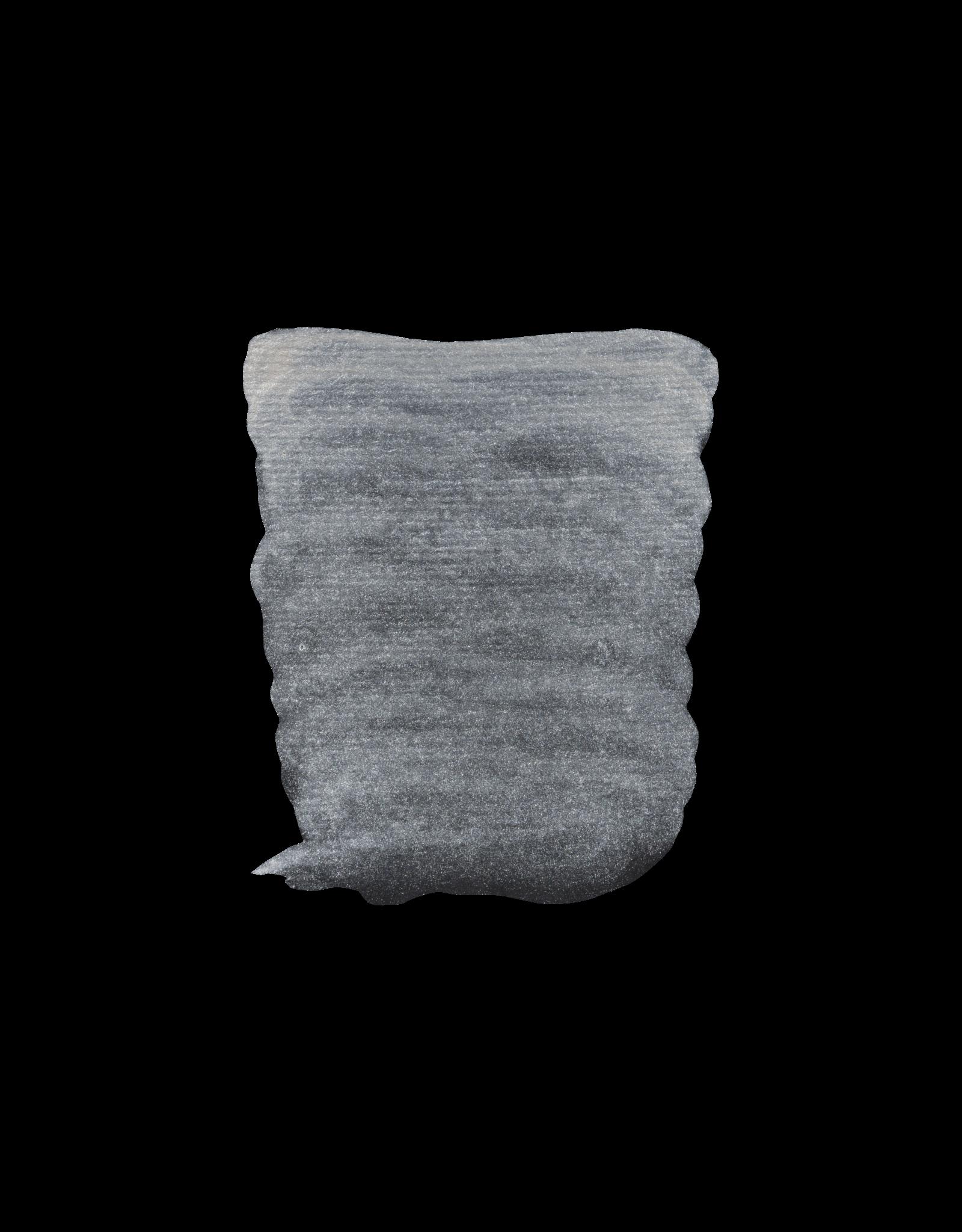 aquarel 1/2 interference wit