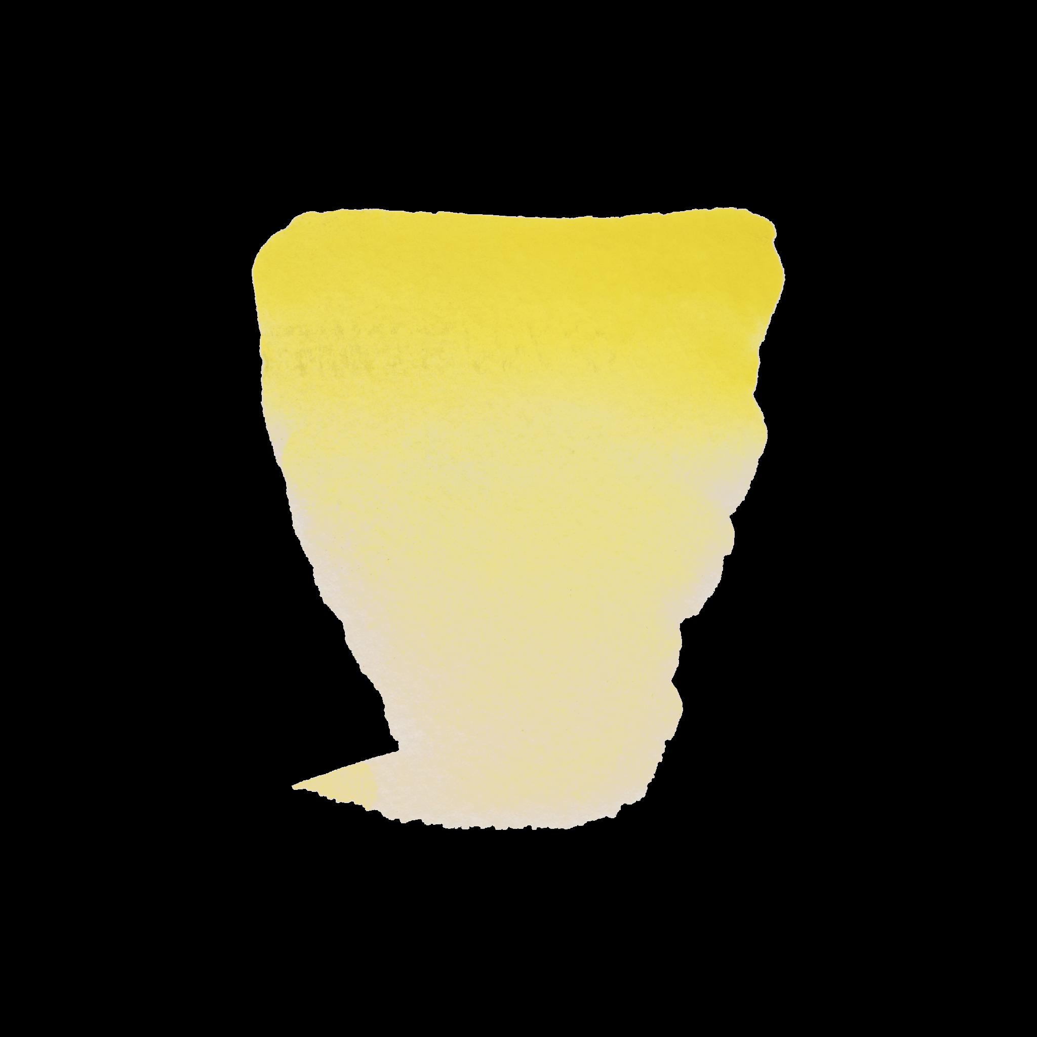 Rembrandt Cadmium lemon yellow 10ml