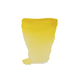 azogeel licht 10 ml