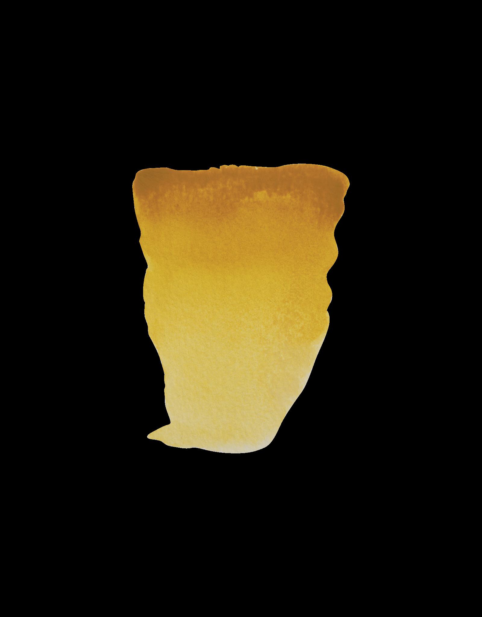 Indisch geel 10ml