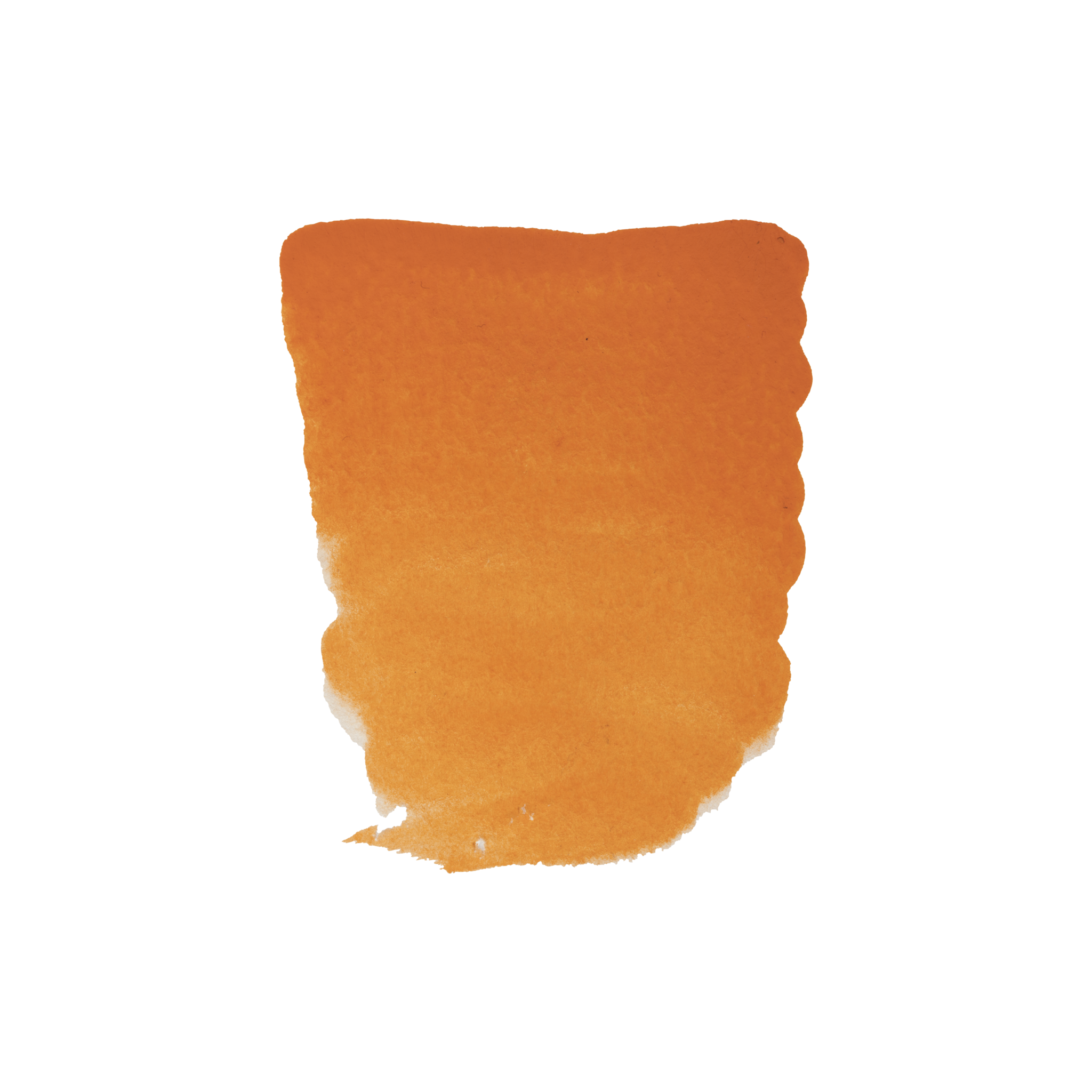 Rembrandt Cadmium oranje 10ml