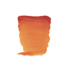 Pyrrole oranje 10 ml