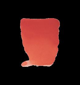 permanent rood middel 10ml